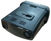 Subini STR-845RU