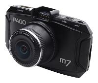 PAGO m7