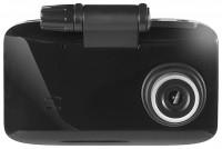 Tracer Arrivo DriverCAM (1920x1080) HDMI