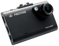 Prestige 480 FullHD