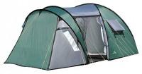 Easy Camp PESARO 500