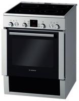 Bosch HCE745853