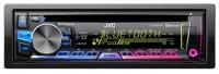 JVC KD-R961BTE