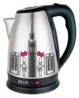 Beon BN-300