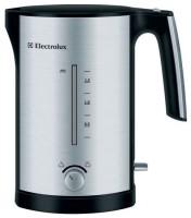 Electrolux EEWA 6000