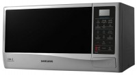 Samsung GE83KRQS-2