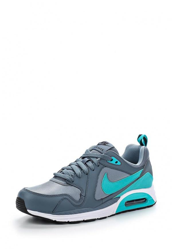 Кроссовки Nike 620990-009 серые