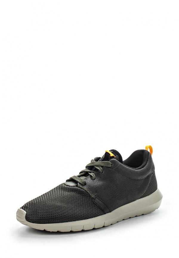 Кроссовки Nike 685196-300 зеленые