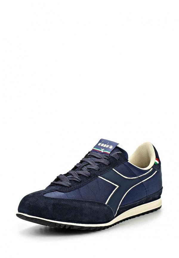 Кроссовки Diadora Generation 2.0 159903 синие