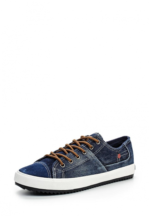 ���� T.P.T. Shoes 298 �����