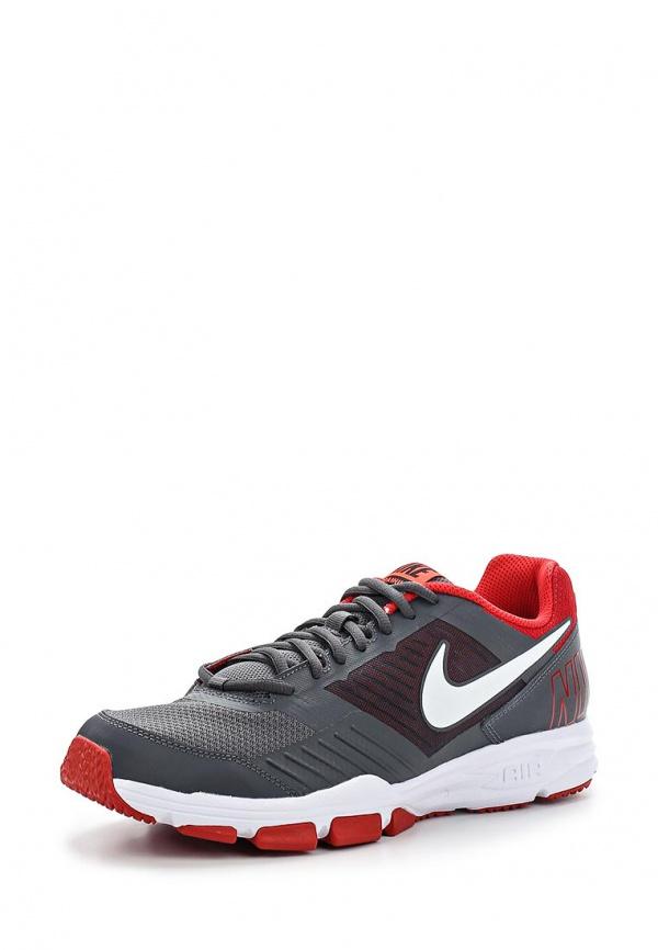 ��������� Nike 704923-006 �����