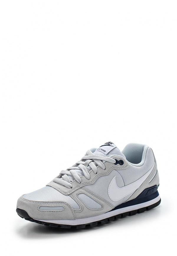 Кроссовки Nike 429628-095 серые