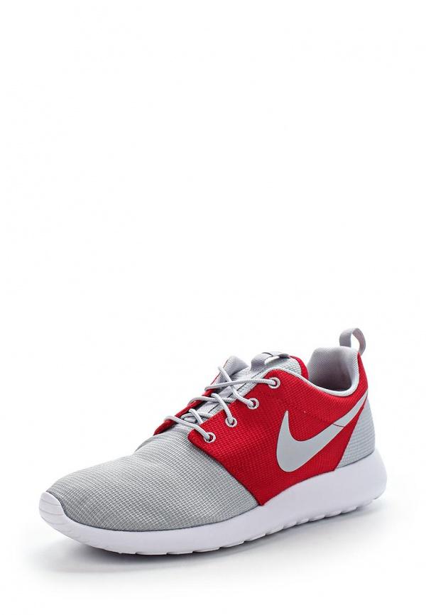 Кроссовки Nike 511881-069 серые