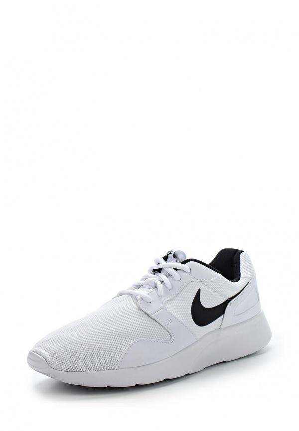 Кроссовки Nike 654473-100 белые