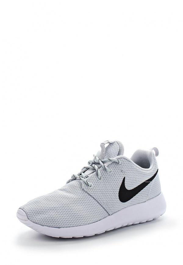 Кроссовки Nike 511882-081 серые