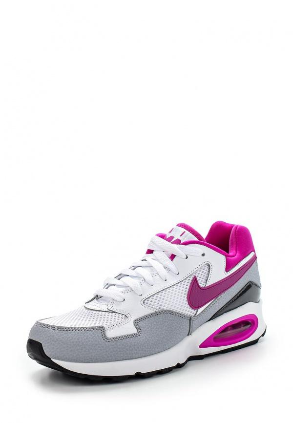Кроссовки Nike 705003-103 мультиколор