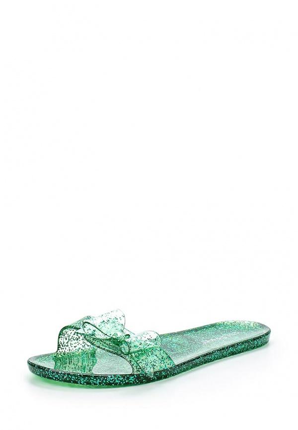 Сланцы Stephan CN-1 зеленые