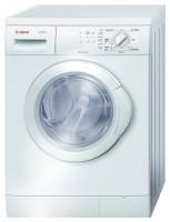 Bosch WLF 16165