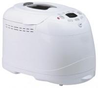 Redber ��-1005