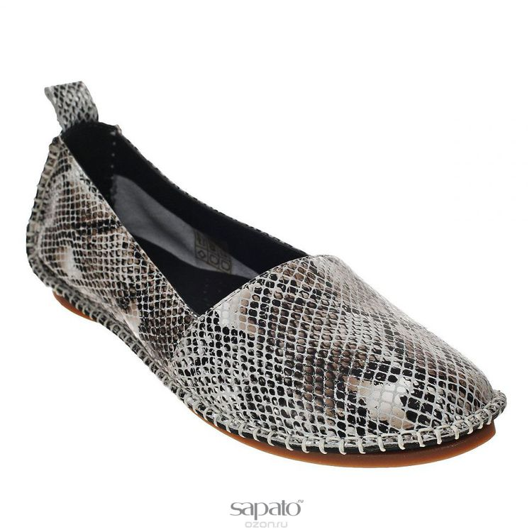 Туфли Dino Ricci Туфли женские . 859-32-02 белые