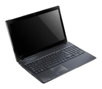 Acer ASPIRE 5742ZG-P623G32Mnkk