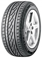 Continental ContiPremiumContact (205/55 R16 91H)