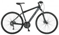 Scott Sportster 40 Men (2015)