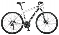 Scott Sportster 50 Men (2015)