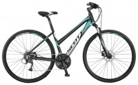 Scott Sportster 50 Lady (2015)