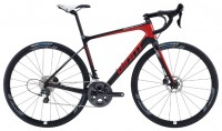 Giant Defy Advanced Pro 1 Compact (2015)