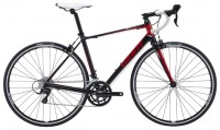 Giant Defy 3 Compact (2015)