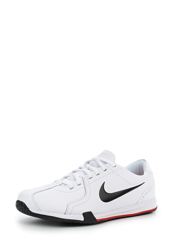 Кроссовки Nike 599559-108 белые