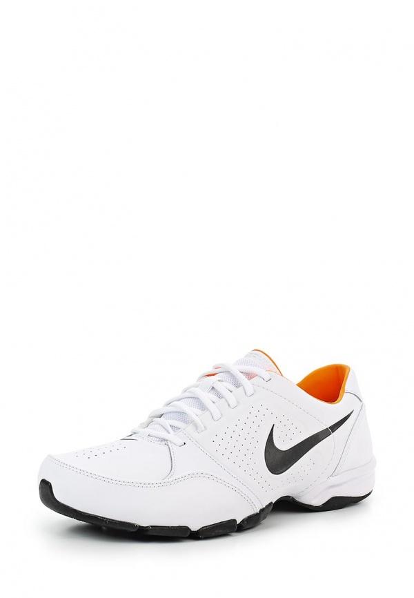 Кроссовки Nike 525726-114 белые