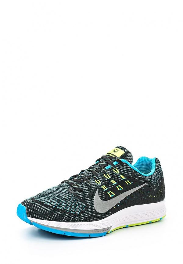 Кроссовки Nike 683731-404 синие