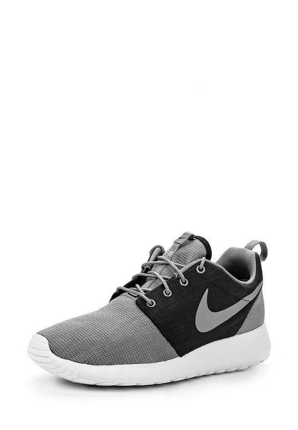 Кроссовки Nike 511881-024 серые