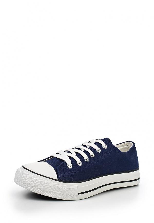 ���� T.P.T. Shoes KW-86-1 �����