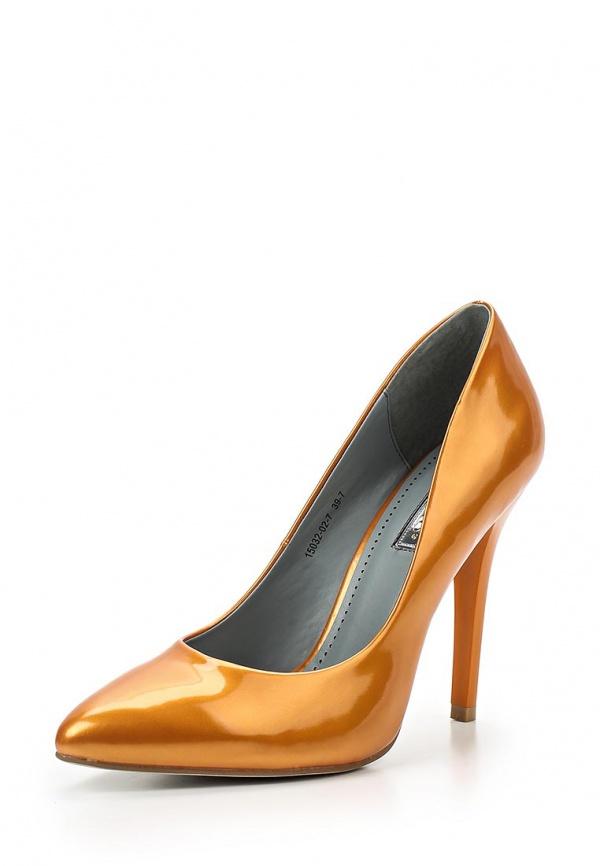 Туфли Inario 15032-02-7