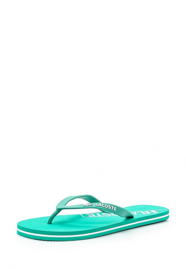 ������ Lacoste SPW1003GG2 �������