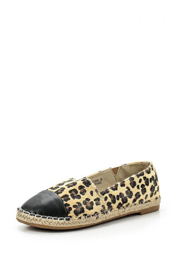 ���������� Retro Shoes LUCCIANA �������