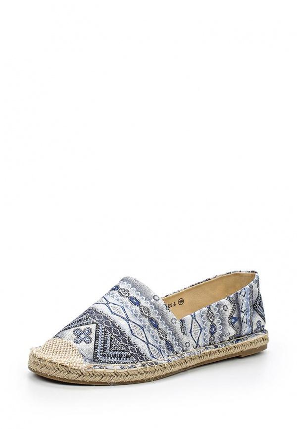 ���������� WS Shoes ES-8 �������