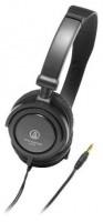 Audio-Technica ATH-SJ1