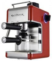 CENTEK CT-1161