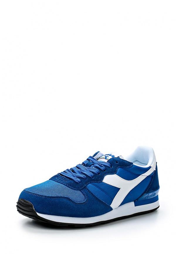 Кроссовки Diadora 159886 синие