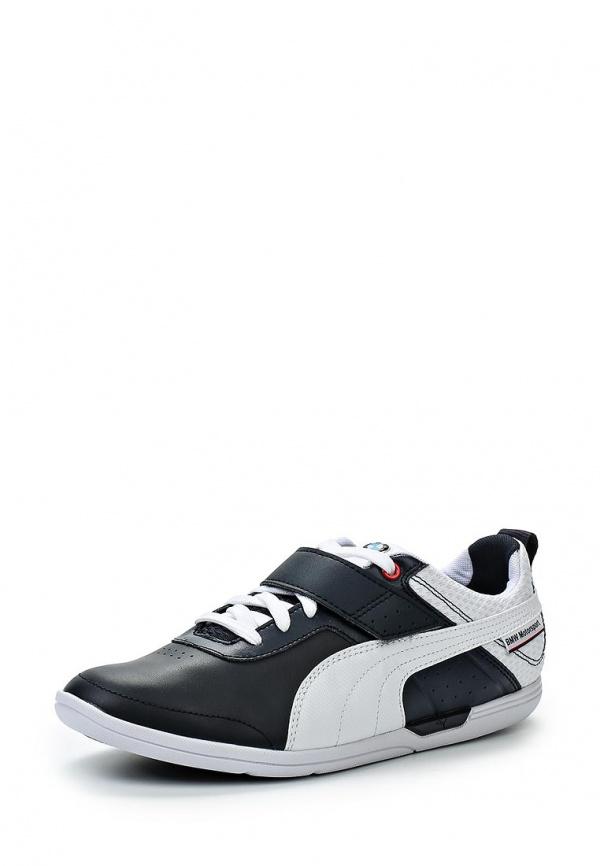 Кроссовки Puma 30526401 синие