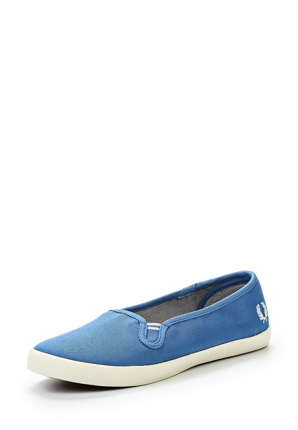 ������� Fred Perry B6276W �����