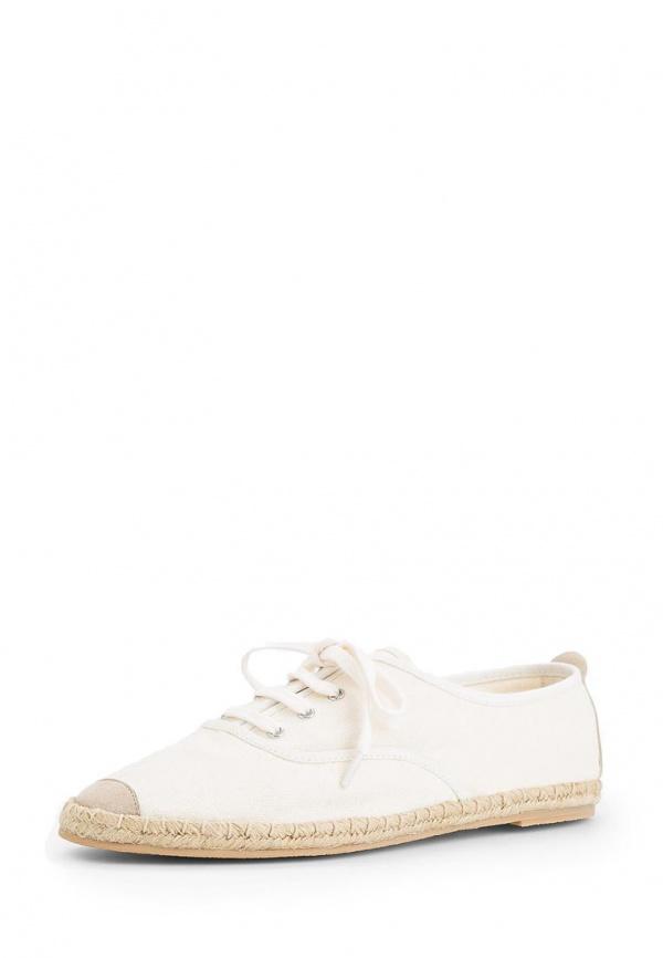 Туфли Mango 43077600