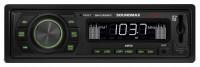 SoundMAX SM-CCR3051F