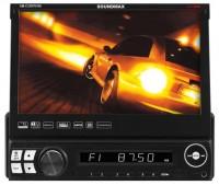 SoundMAX SM-CCR5701M