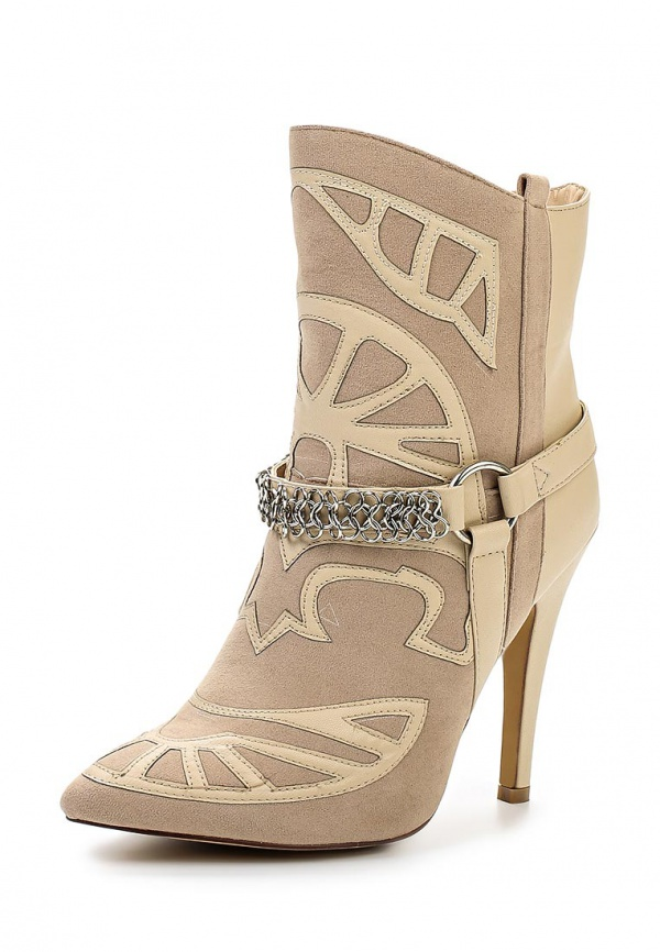 ���������� Camelot MEDVED-SS14S �������