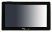 Pioneer PM-532